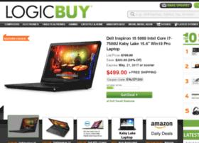 origin.logicbuy.com