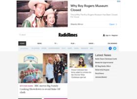 origin.radiotimes.com