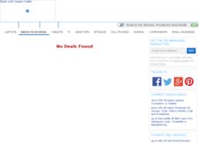 origin.techbargains.com