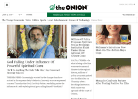 origin.theonion.com
