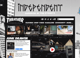 origin.thrashermagazine.com