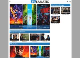 origin.tvfanatic.com