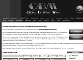original-biedermeier-moebel.de