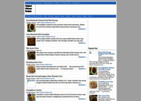 original-chinese-recipes.blogspot.com