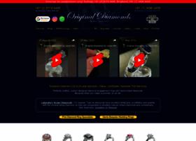 original-diamonds.com