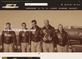 original-fliegerjacken.de