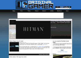 original-gamer.com