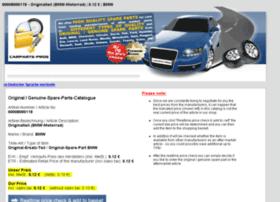 original-genuine-spare-parts.com
