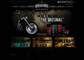 originalbikespirits.com