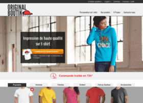 originalboutik.com