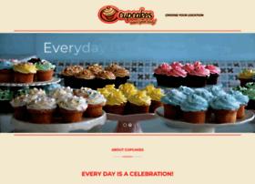 originalcupcakes.com