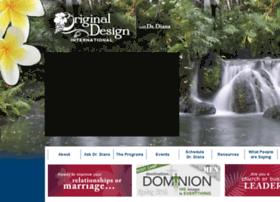 originaldesigninternational.com
