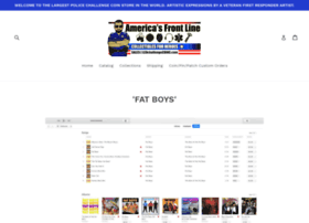 originalfatboys.com