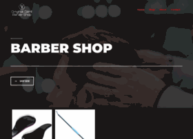 originalgentbarbershop.com