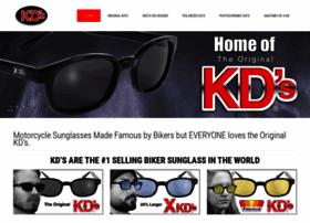 originalkds.com