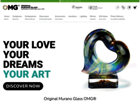 originalmuranoglass.com