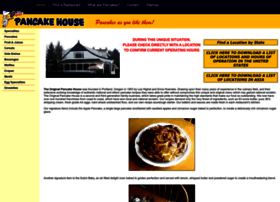 originalpancakehouse.com