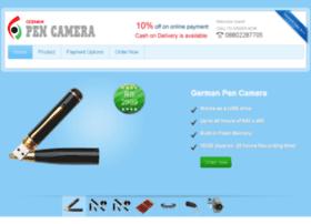originalpencamera.com