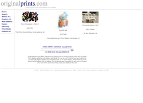 originalprints.com