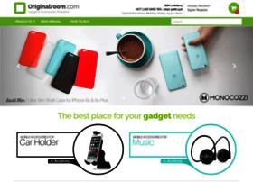 originalroom.com