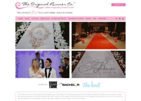 originalrunners.com