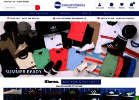 originalsfootwear.com