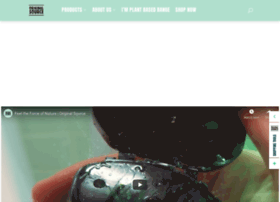 originalsource.co.uk