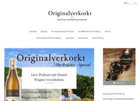 originalverkorkt.de