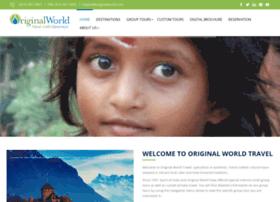 originalworld.com