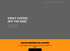 origincoffee.org