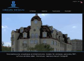 origindesign.pl