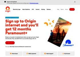 originenergy.com.au