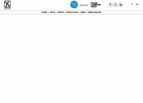 originfair.com