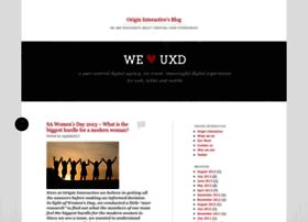 origininteractive.wordpress.com