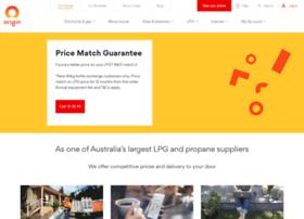 originlpg.com.au