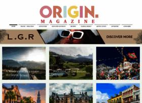 originmagazine.com