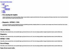 originnaturalcare.com