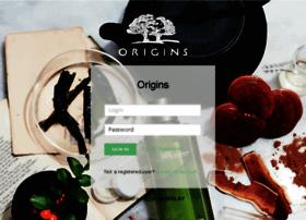 origins.imagerelay.com