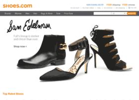 originsavvis.shoes.com