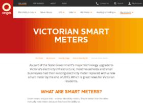 originsmart.com.au