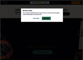 originsnetwork.com