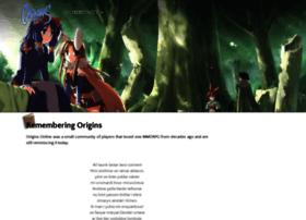 originsro.org