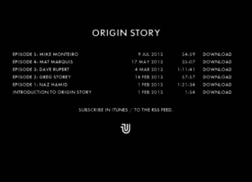 originstory.unitedpixelworkers.com