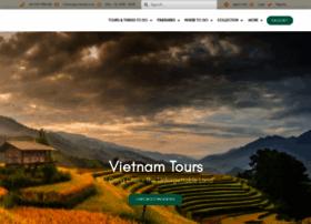 originvietnam.com