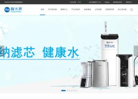 originwater.com