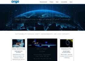 origo-solutions.com
