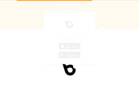 origo.sodexo.com