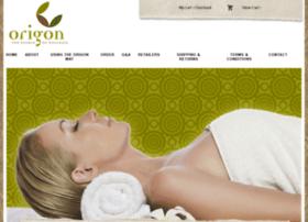 origon.com.au
