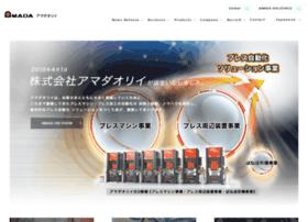 oriimec.co.jp