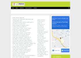 oriindia.com